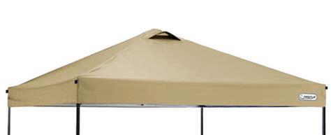 canopy   canopy
