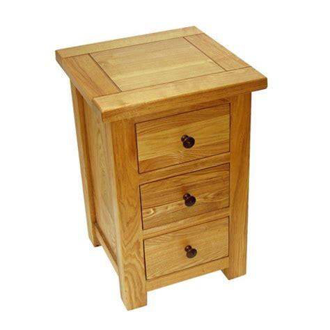 table ls bedside table ls bedside table ls br 02 furniture