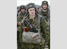107 best Soviet Uniforms images on Pinterest Military