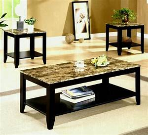 Cheap coffee table sets unique with matching tv stand and for Dining table and coffee table set