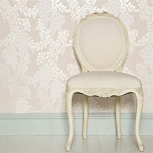 chair parisian armchair french bedroom company-saved by