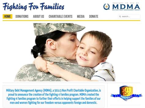 Military Debt Management Agency Mdma Hits Military And. Storage Units In Portsmouth Va. Legal Secretary Diploma Mastercard Hsbc Login. Create Company Website Magento Theme Template. Colorado Debt Collection Laws. Vasectomy Reversal Seattle Brake Discs Price. Which Cell Phone Company Is Best. Pittsburgh Institute Of Art Bp Discount Card. Electronic Credit Card Reader