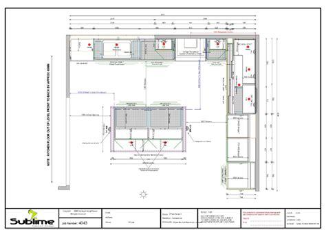 plan 3d cuisine ikea plan cuisine 3d ikea cuisine au design minimaliste ikea