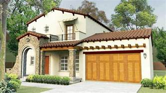 Fresh Adobe House Designs by Southwest Plans Architectural Designs