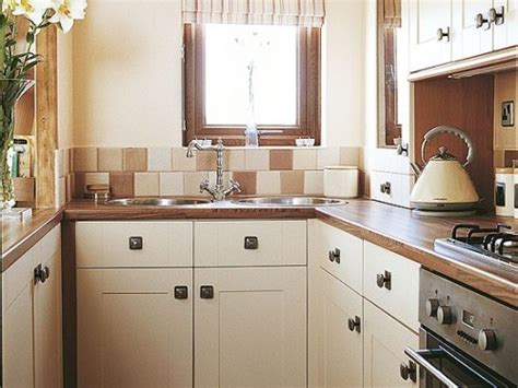most popular cabinet color popular kitchen cabinet colors for small kitchens my