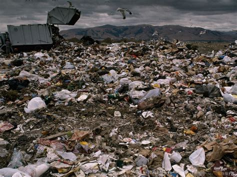 pollution national geographic society