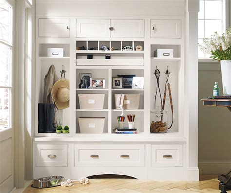entry way cabinet white entryway cabinets decora cabinetry
