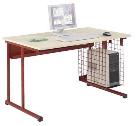 mobilier de bureau poitiers mobilier informatique seloma amenagement mobilier de