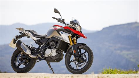 Bmw G 310 Gs Hd Photo by Picture Bmw Motorcycle 2017 G 310 Gs Motorcycles 2560x1440