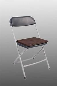 Bar Tische Und Stühle : tische und st hle tiroler zeltverleih ~ Bigdaddyawards.com Haus und Dekorationen