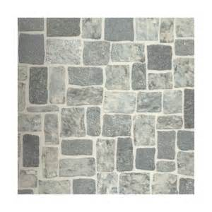 b q vinyl flooring cheap kitchen and bathroom vinyl flooring