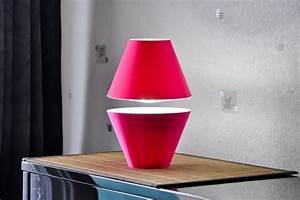 Petite Lampe De Chevet : lampe de chevet en l vitation pour votre maison ~ Teatrodelosmanantiales.com Idées de Décoration
