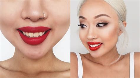 Review My Honest Thoughts On Hismile Teeth Whitening
