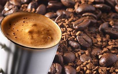 Coffee Guatemala Exporting Bean Beans Background Wallpapers