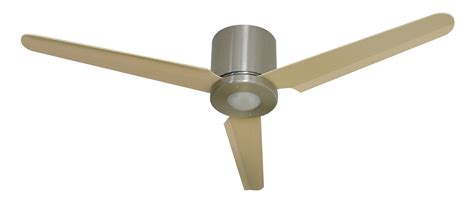 ladari con pale di ventilazione ventilatori a pale fresca dall alto cose di casa