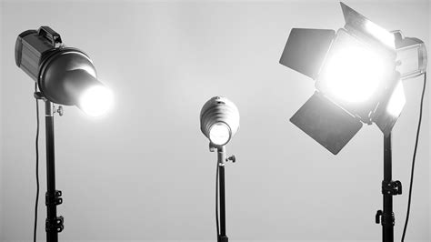 flashpoint unveils budget studio lights for 100