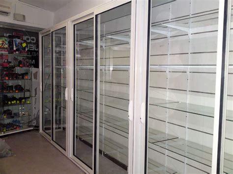 prix d une porte automatique de magasin commerces fermelec