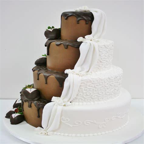 Best 25 Unique Wedding Cakes Ideas On Pinterest Outdoor