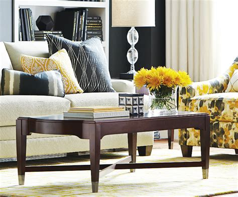 August 14, 2017 design ideas, interiors. How To: Style a Coffee Table | Coffee table, Home trends, Beautiful living rooms