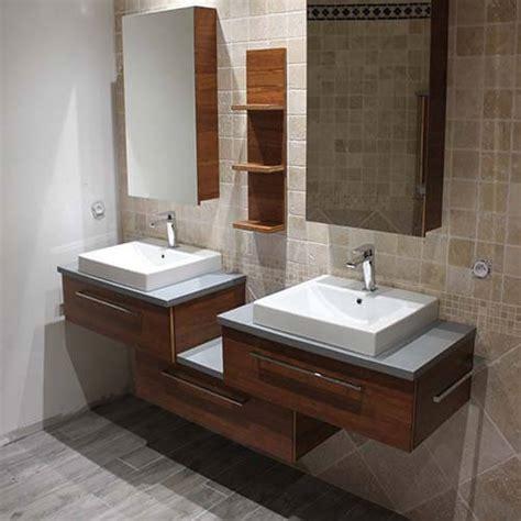 salle de bain 187 grand tapis salle de bain moderne design