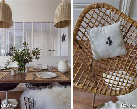 comment peindre un fauteuil en rotin sur des sets de table en paille des assiettes et couverts alin 233 a d 233 d un fauteuil en rotin