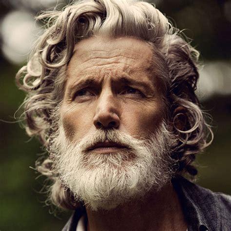 Long-hairstyles-for-older-men.jpg