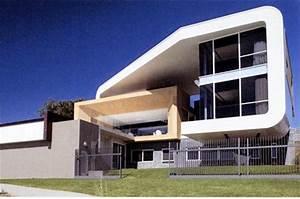 La Plus Belle Maison Du Monde : une maison modulaire les plus belles maisons d ~ Melissatoandfro.com Idées de Décoration