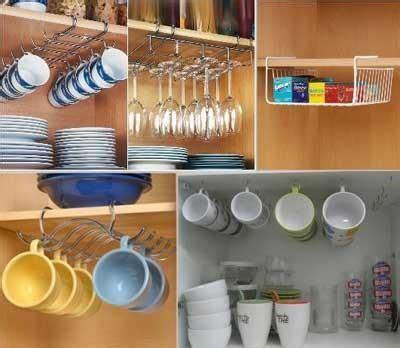 comment organiser sa cuisine rangement cuisine 10 solutions pratiques pour organiser