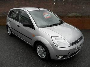 Ford Fiesta 2002 : used ford fiesta for sale in southampton uk autopazar ~ Medecine-chirurgie-esthetiques.com Avis de Voitures