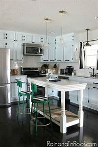 Types of paint for cabinets for What kind of paint to use on kitchen cabinets for papier origamie