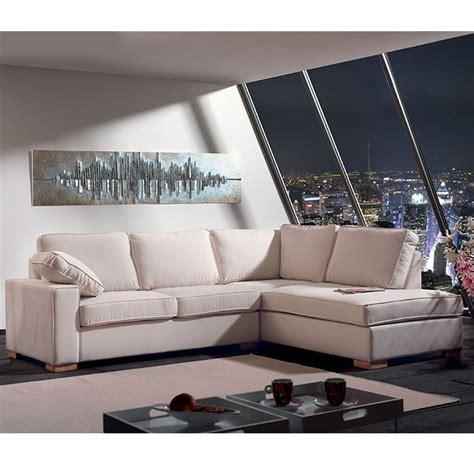 canapé d angle petit espace canape d angle petit espace maison design modanes com