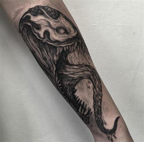 unique forearm tattoos  men  style tattooblend