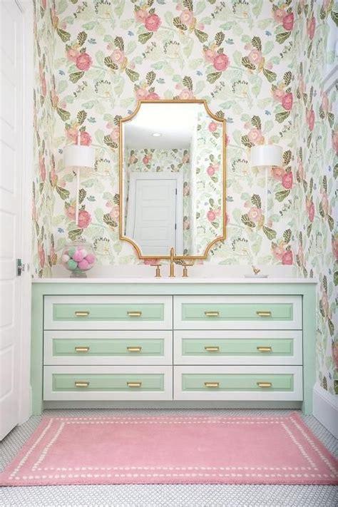 pink and mint green bedroom best 25 mint wallpaper ideas on pinterest mint green 19454 | 4e44de154d50a7903569326291c28d49 pink and mint bathroom pink mint bedroom