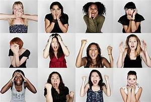 Are Women Too Emotional For Their Own Good? - Mamiverse