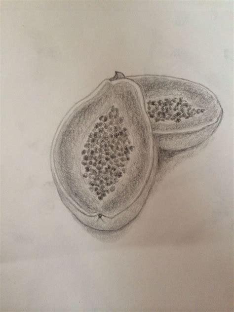 pin  drawing  portfolio