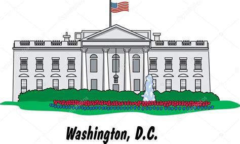 bulding clipart white house pencil   color bulding