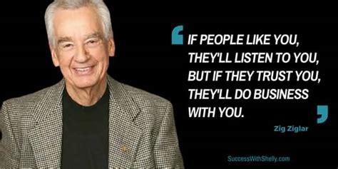 famous business quotes  inspire   succeed