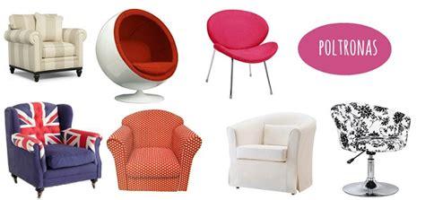 Cadeiras E Poltronas Criativas