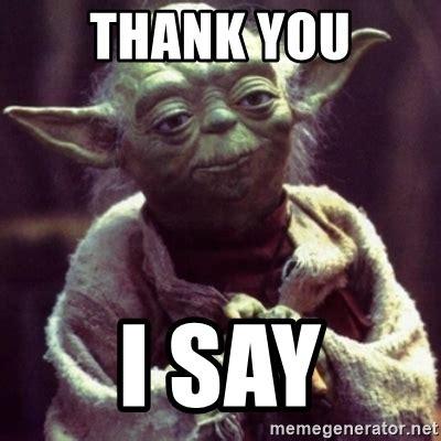 Yoda Meme Generator - yoda meme generator