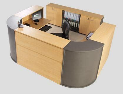save box brankas modera partisi reception type mrbc 1130 modera reception