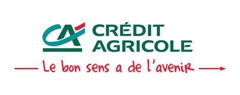 adresse siege credit agricole crédit agricole meilleurebanque com