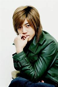 Kim Hyun Joong From Age 1 to Now Soompi