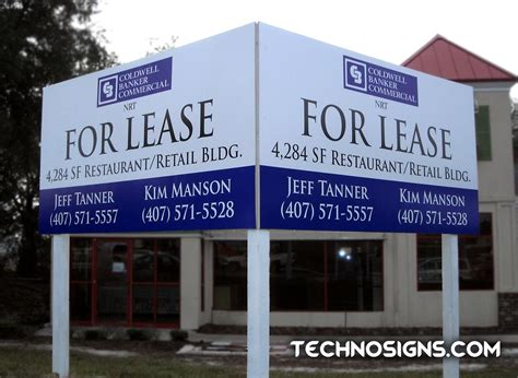 Commercial Real Estate Signs  From Design To. Can I Print Postage Online Arizona Home Loans. Military College In South Carolina. Get Out Of Debt Spreadsheet La Liga Online. How Much Money Is Needed To Start A Business. Adaptive Fraud Detection Nyloc Nut Dimensions. New York City Legal Jobs Locksmith Potomac Md. Ncsu International Studies Protein In Water. Hotel Melbourne Australia Plc Home Automation