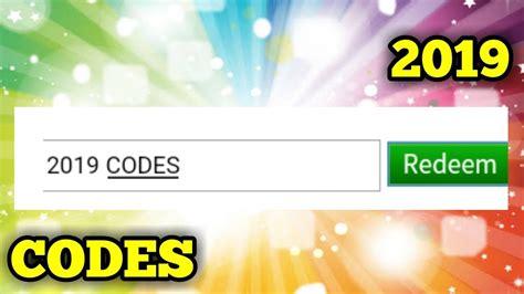 insane roblox promo codes clipzuicom