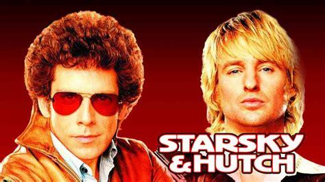starsky hutch 2004 cast starksy hutch a fair shakedown mighty1090am