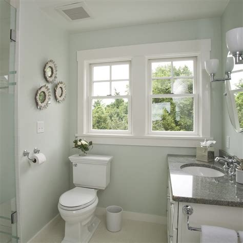 Lowes Bathroom Paint Colors fabulous lowes paint colors decorating ideas