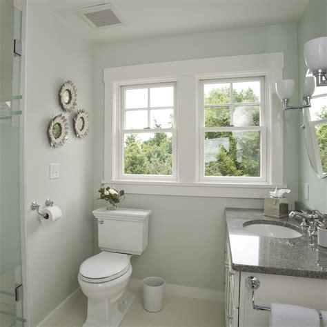 bathroom ideas lowes fabulous lowes paint colors decorating ideas