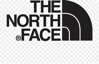 North Face Patagonia Font Clothing Wikipedia Meddling