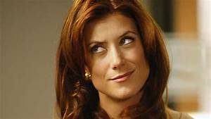 Will Kate Walsh Return to Grey's Anatomy? - TV Fanatic