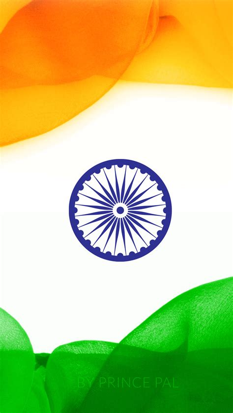 India Flag Wallpaper 2018 (79+ Images